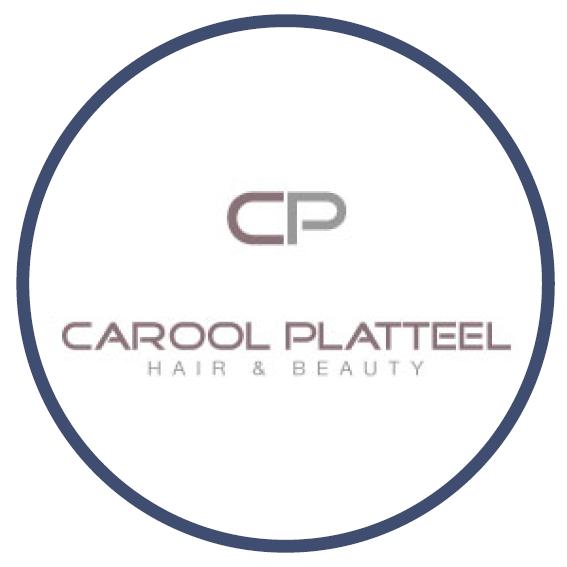 Carool Platteel