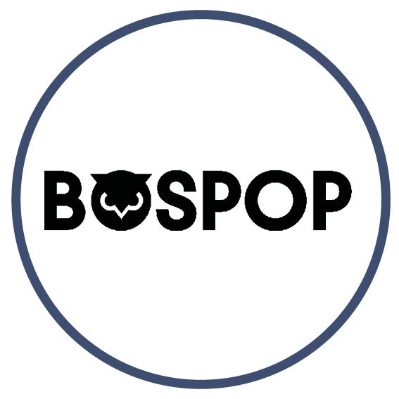 Bospop