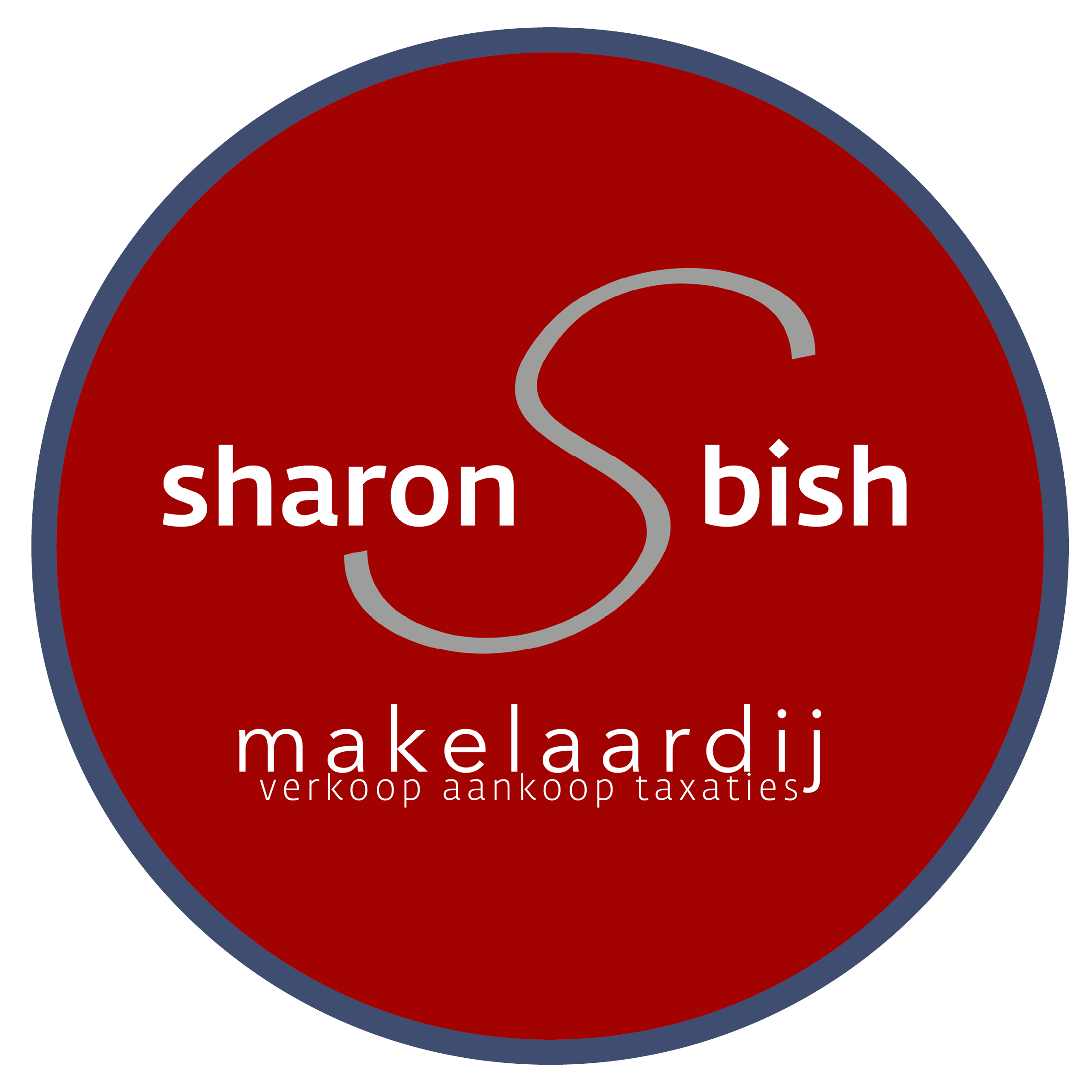 Sharon Bish
