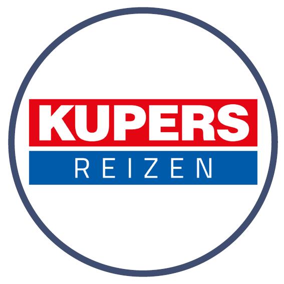 Kupers