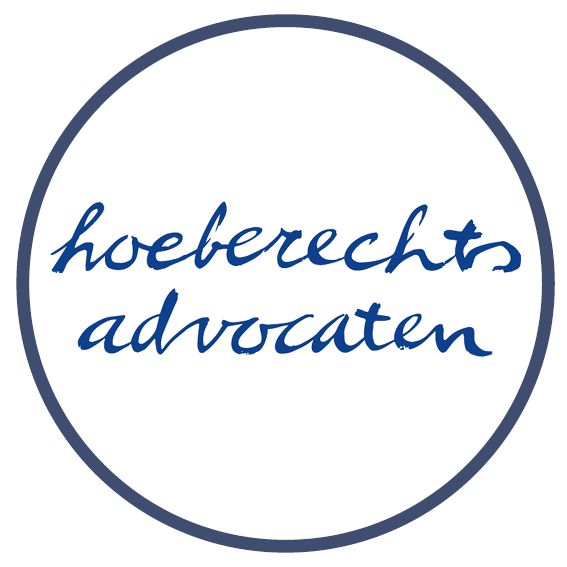 Hoeberechts