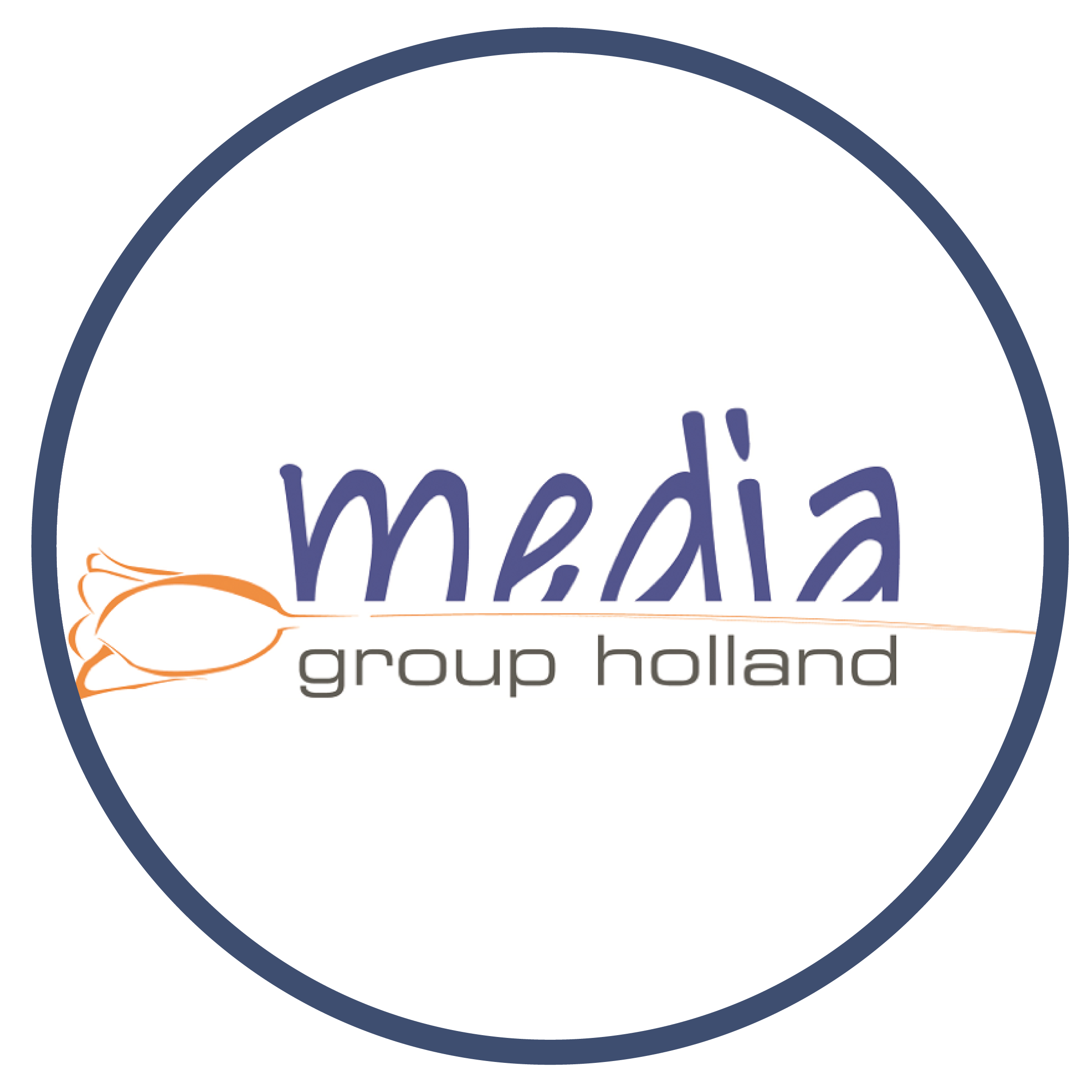 Media Group Holland