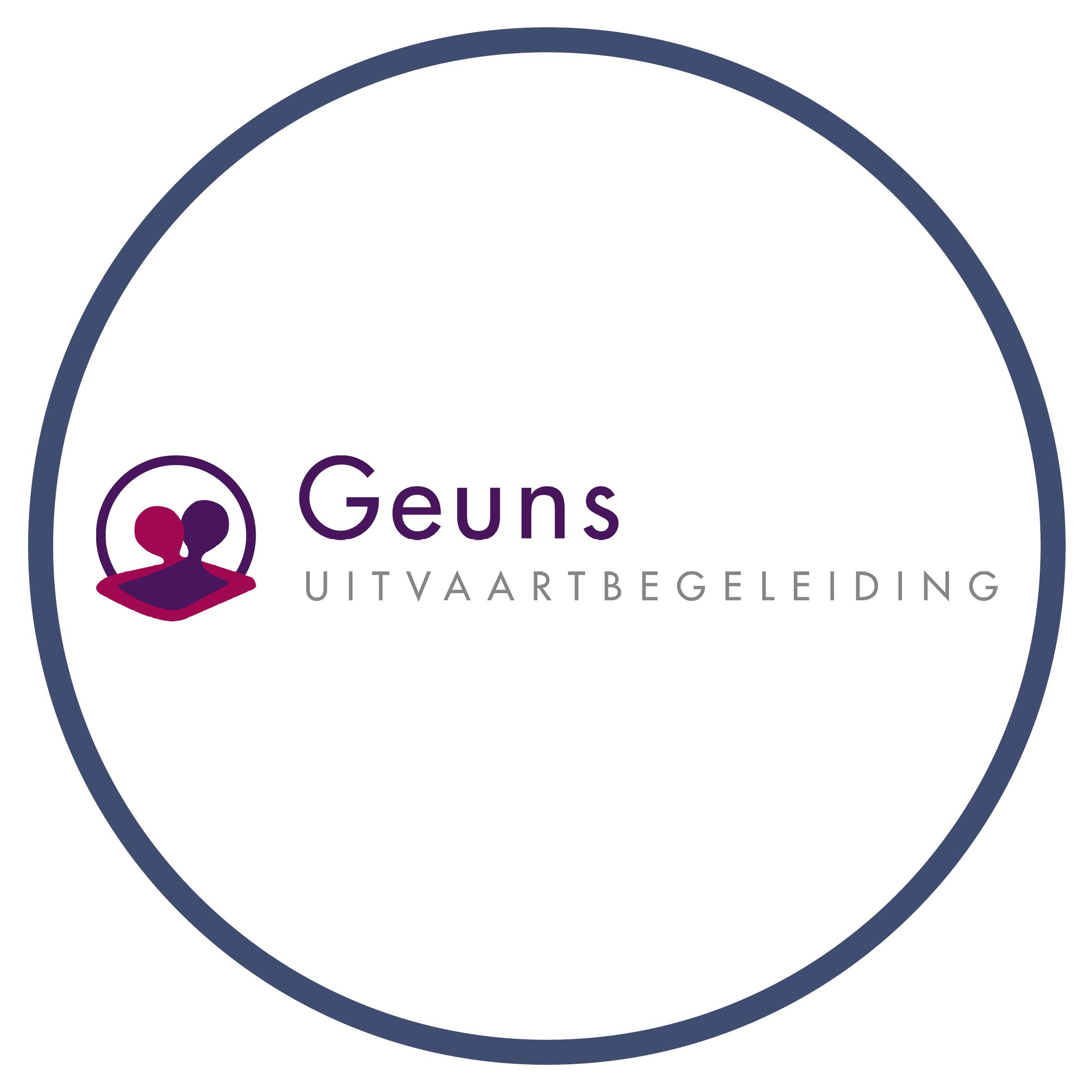 Geuns