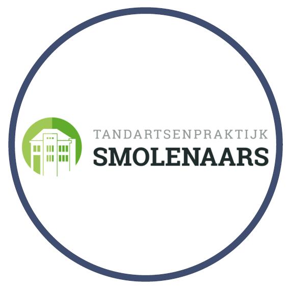 Tandartspraktijk Smolenaers
