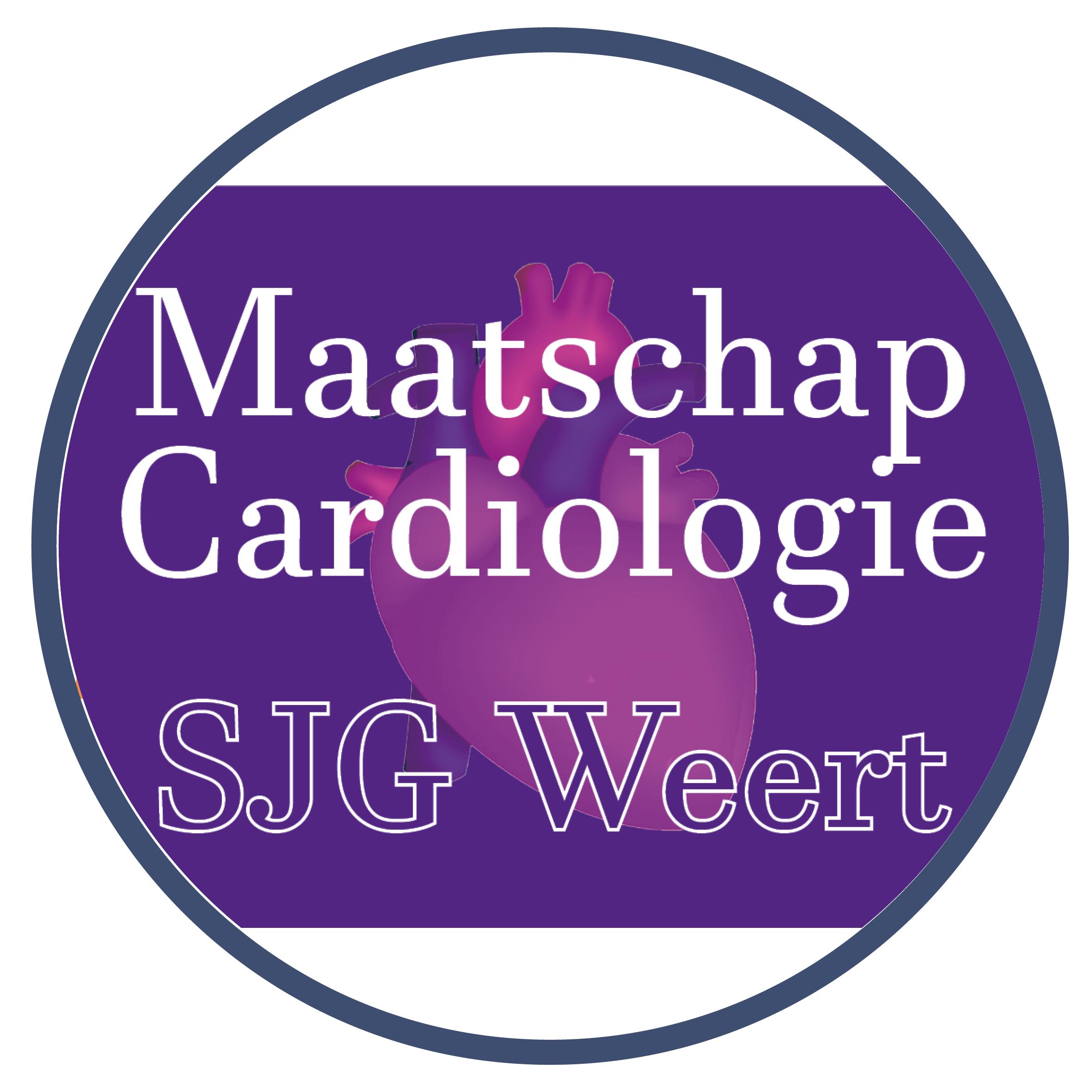 Maatschap Cardiologie