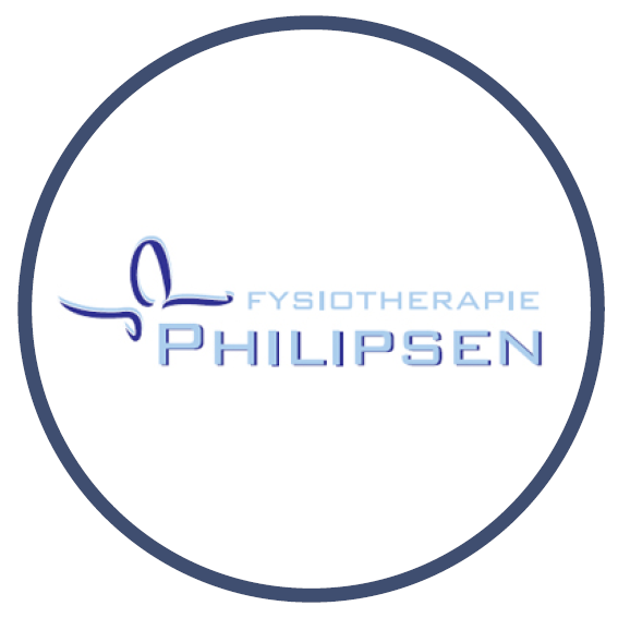 Philipsen Fysiotherapie