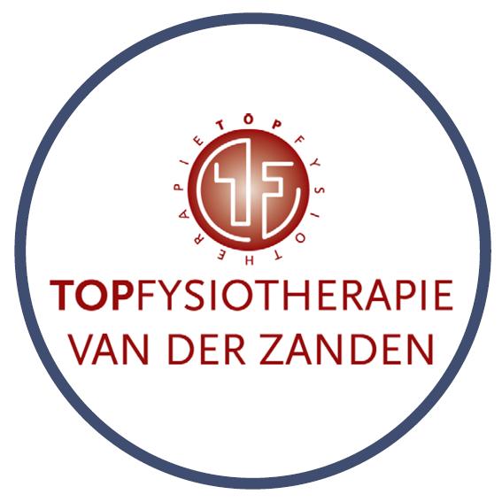 Fysiotherapie Van der Zanden