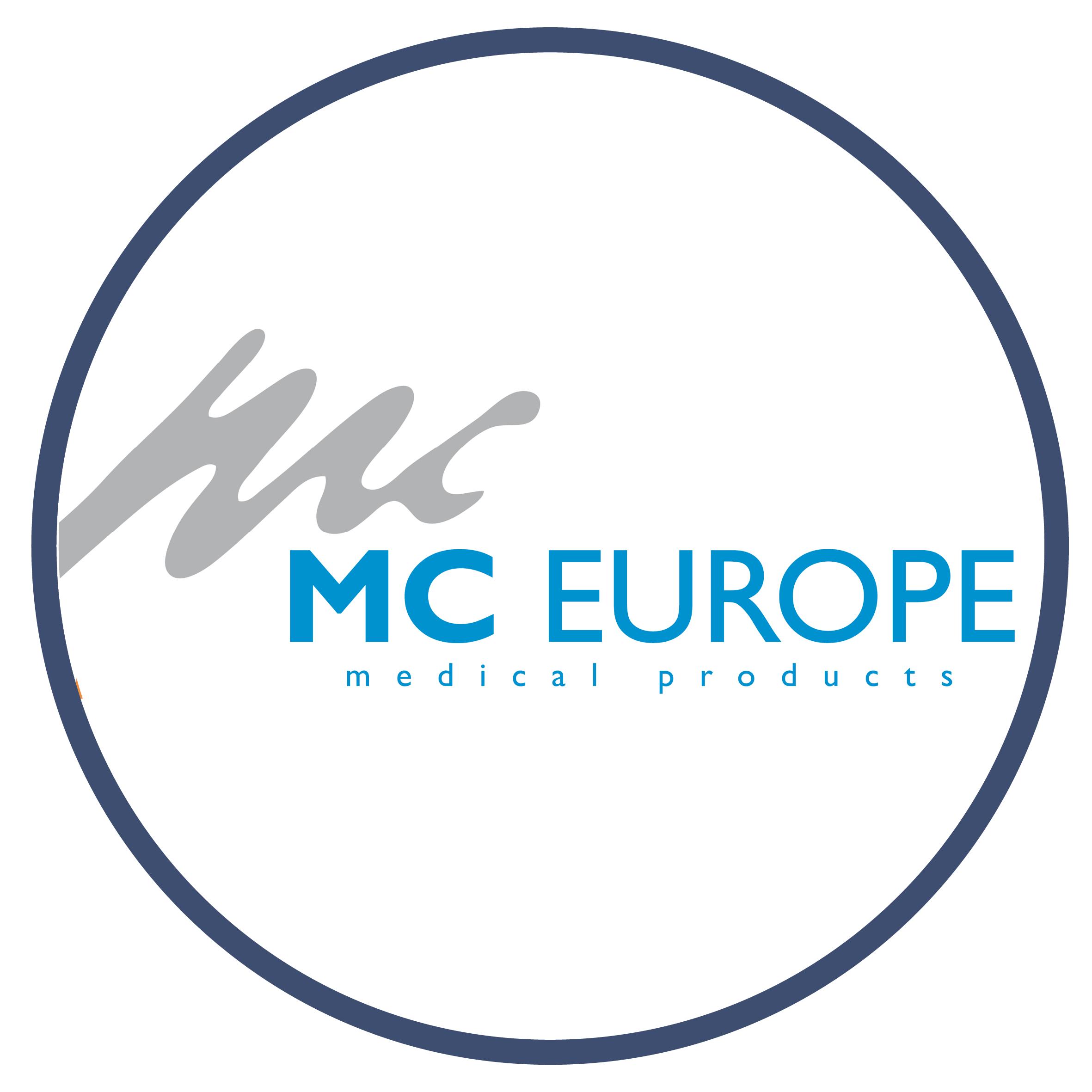 MC Europe