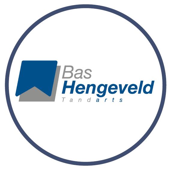 Bas Hengeveld Tandarts