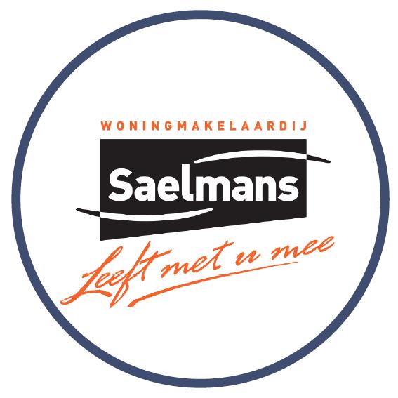 Saelmans