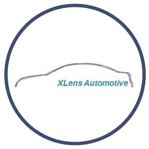 Xlens Automotive