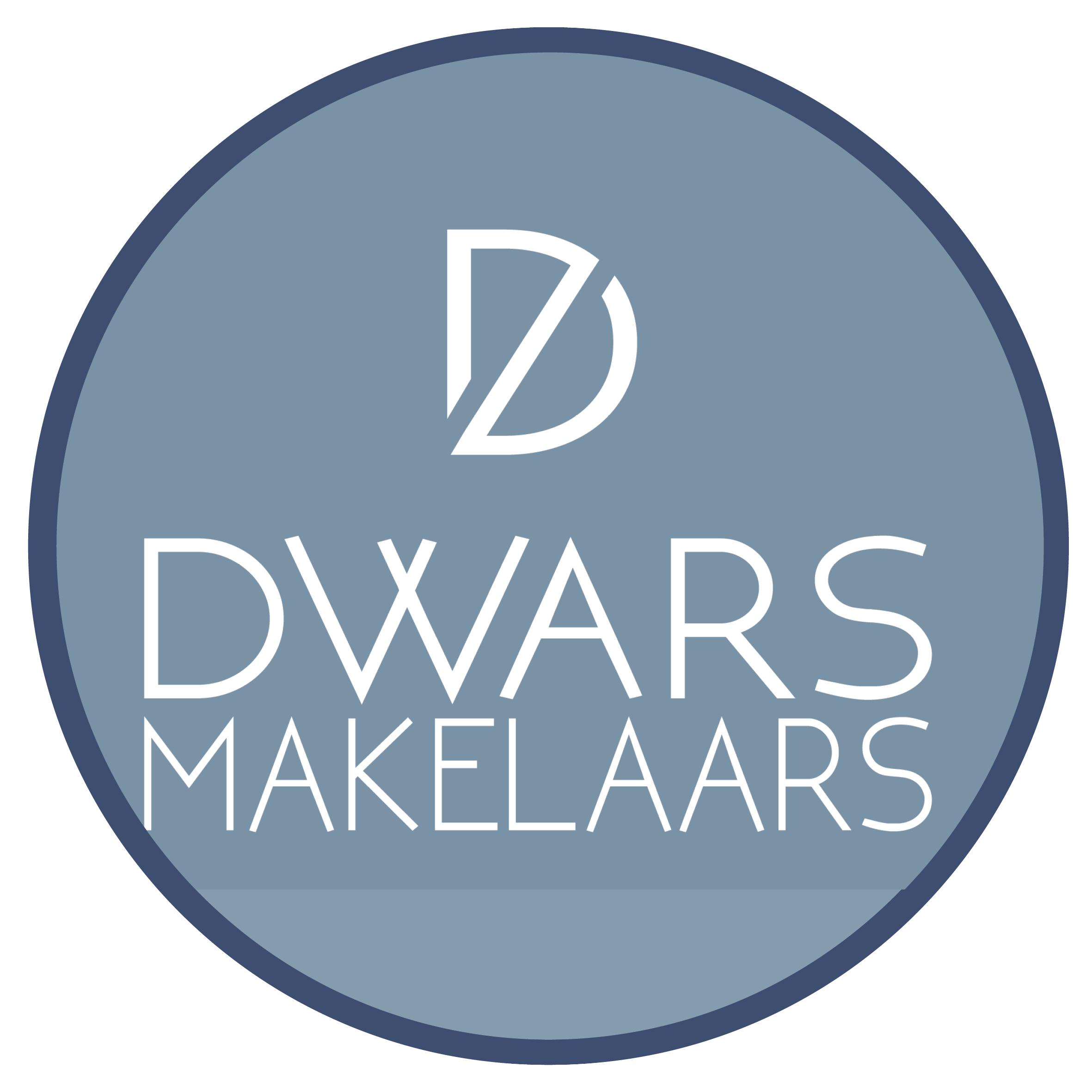 Dwars Makelaars