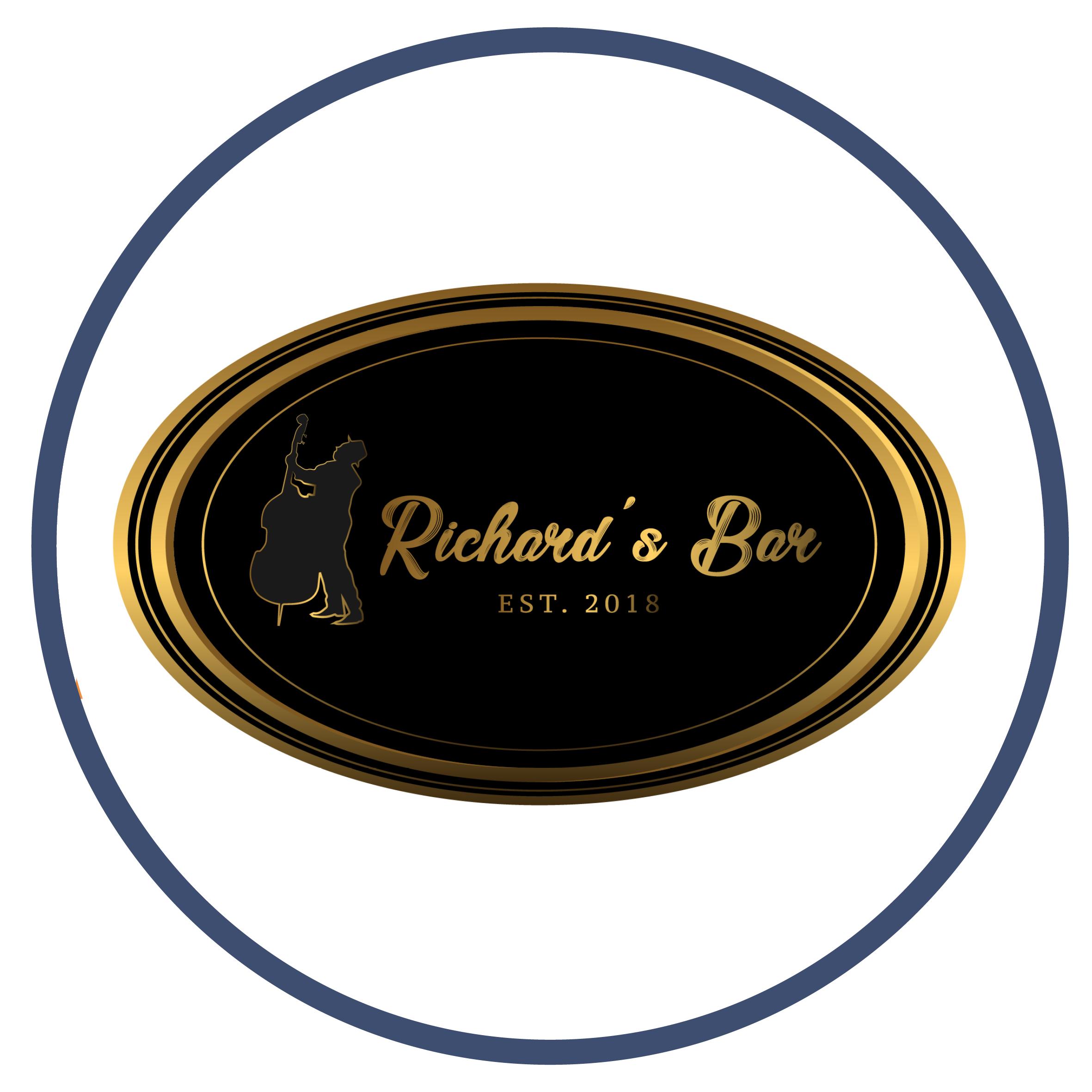 Richards Bar
