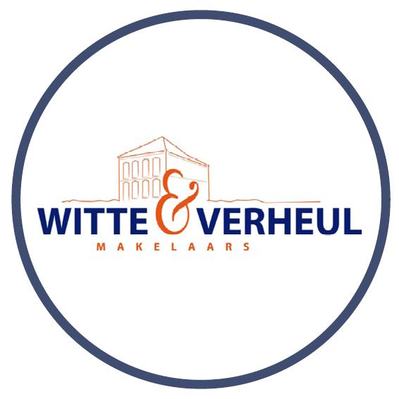 Witte en Verheul