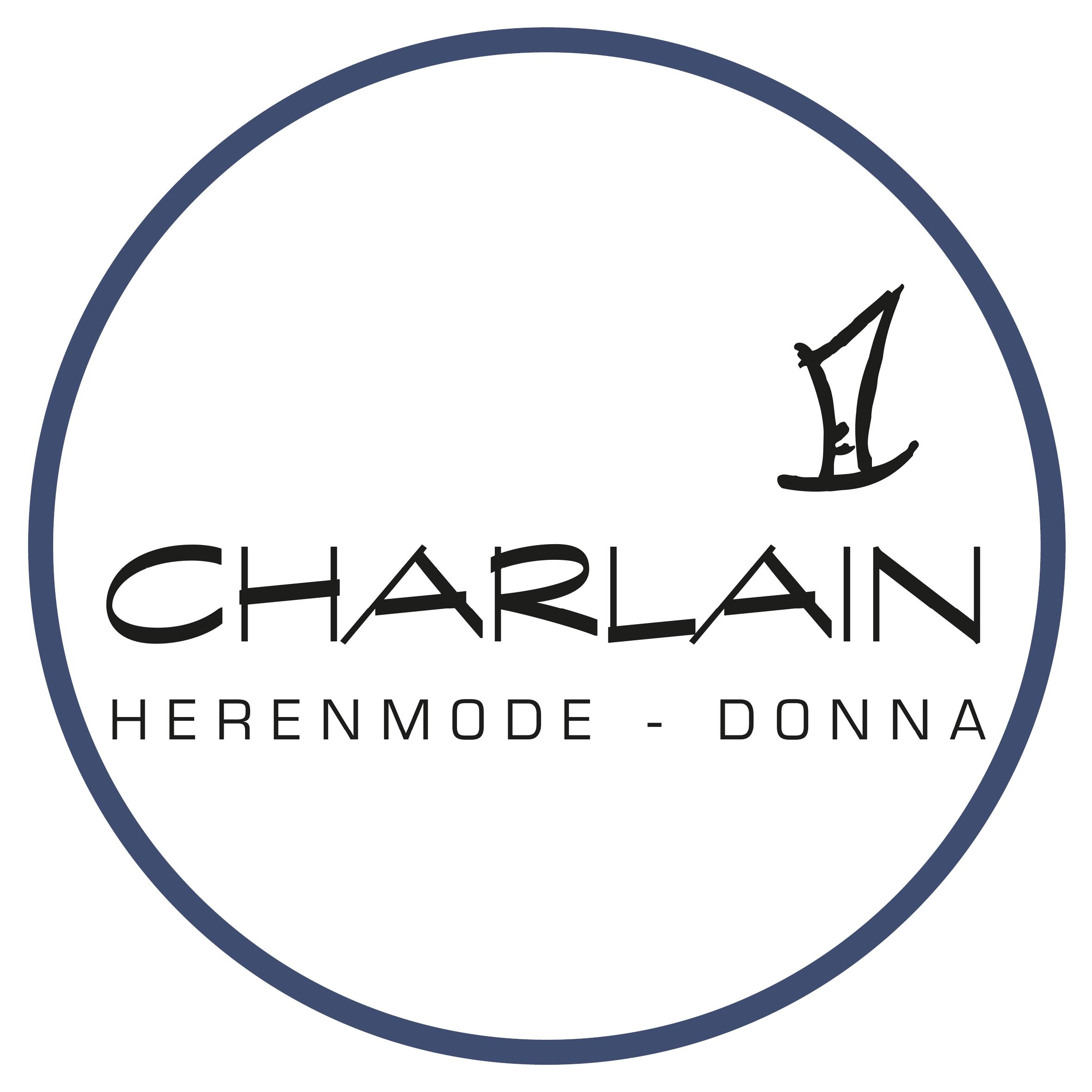 Charlain