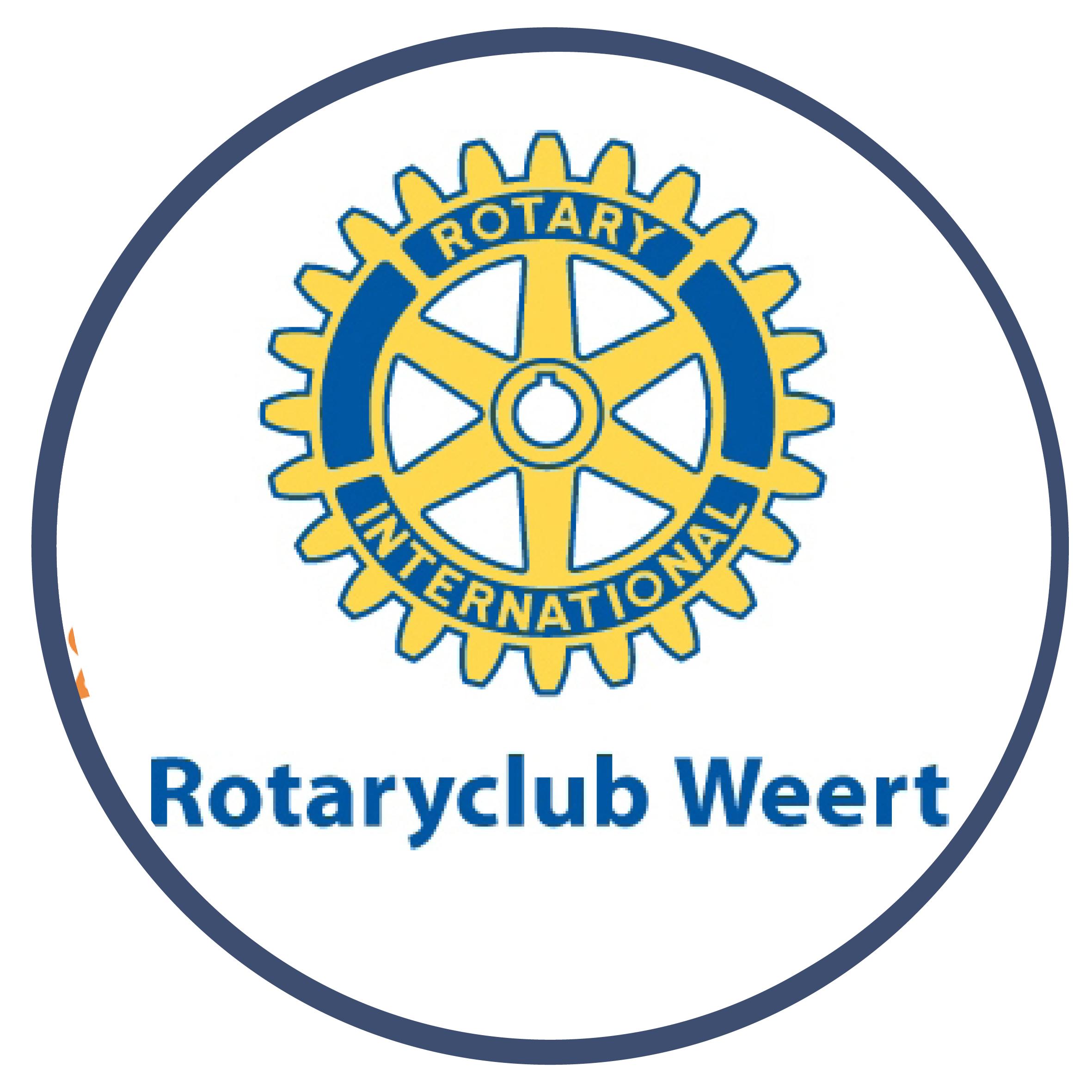 Rotary Weert