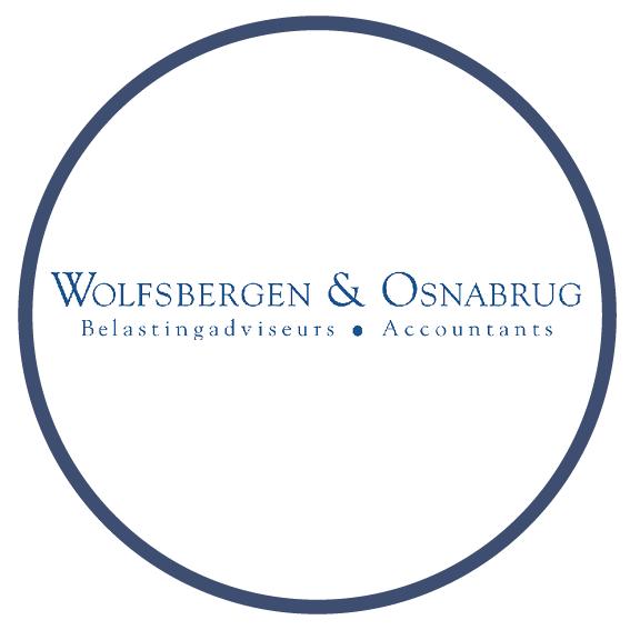 Wolfsbergen Osnabrug