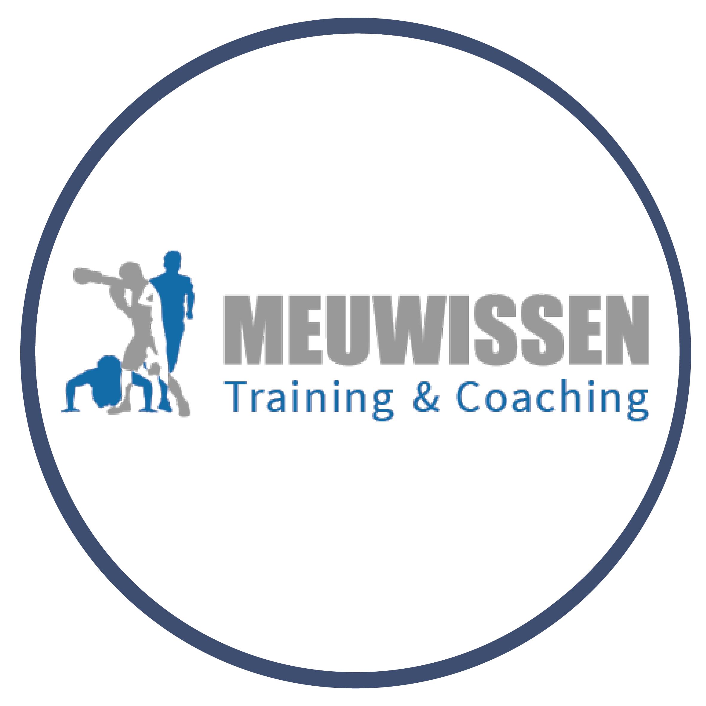Meuwissen Training & Coaching