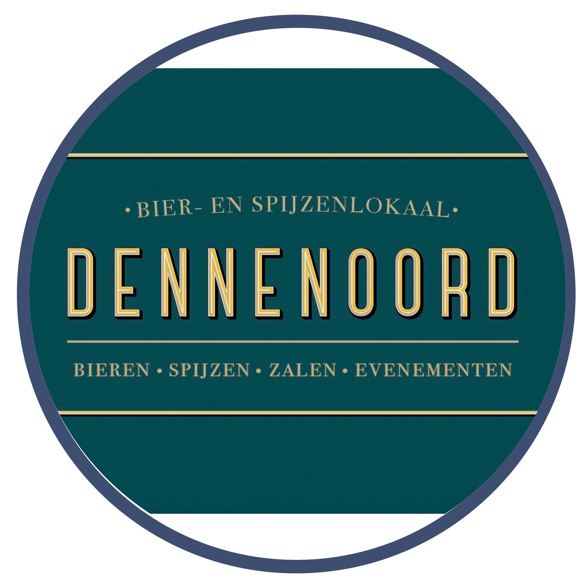 Dennenoord